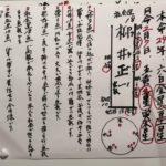 【五行陰陽】柳井正さんを勝手に姓名判断【日本の億万長者シリーズ】